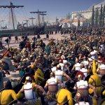 Скриншот Total War: Rome II - Pirates and Raiders – Изображение 3