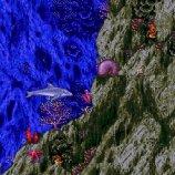 Скриншот SEGA Genesis Classics – Изображение 10