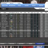 Скриншот Handball Manager 2010 – Изображение 4