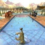 Скриншот Ice Age: Continental Drift. Arctic Games – Изображение 10