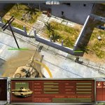 Скриншот Will of Steel – Изображение 109