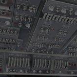 Скриншот X-Plane 10