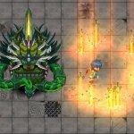 Скриншот Tale of Fallen Dragons – Изображение 4