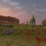 Скриншот EverQuest II: Desert of Flames – Изображение 39