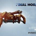 Скриншот Final Horizon – Изображение 1