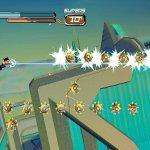 Скриншот Astro Boy: The Video Game – Изображение 10