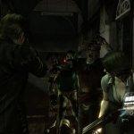 Скриншот Resident Evil 6 – Изображение 102