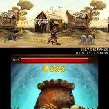 Скриншот Samurai G