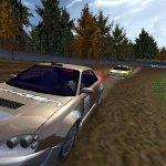 Скриншот Sprint Car Challenge – Изображение 4