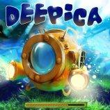 Скриншот Deepica