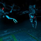 Скриншот Blue Effect VR