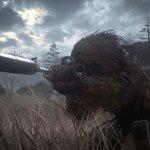 Скриншот Call of Duty: Modern Warfare Remastered – Изображение 9