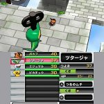 Скриншот Pokémon Rumble Blast – Изображение 6