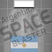 SpaceBlaster Puzzles