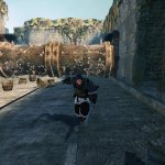 Скриншот Vindictus – Изображение 73