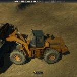 Скриншот Mining & Tunneling Simulator – Изображение 1