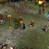 Скриншот Lords of EverQuest – Изображение 3