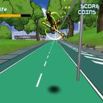 Скриншот FreeSkate Xtreme – Изображение 8