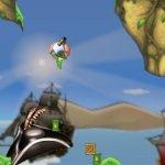 Скриншот Worms: Open Warfare 2 – Изображение 31