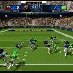 Скриншот Family Fun Football – Изображение 29
