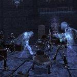Скриншот Dungeons & Dragons Online – Изображение 327