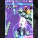Скриншот Danmaku Unlimited 2 – Изображение 12