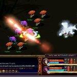Скриншот Myth War Online 2 – Изображение 95