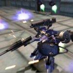 Скриншот Armored Core: Last Raven – Изображение 5