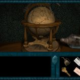 Скриншот Nancy Drew: Treasure in the Royal Tower