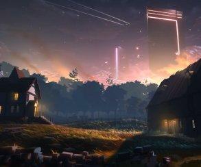 Создатель Limbo иInside работает над новой игрой