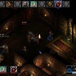 Скриншот The Temple of Elemental Evil: A Classic Greyhawk Adventure – Изображение 47