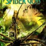 Скриншот Temple of the Spider God – Изображение 5