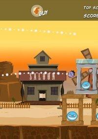 Amoeba Wars – фото обложки игры
