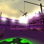 Скриншот Battle Arena: The First Match – Изображение 26