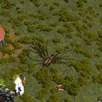 Скриншот Golem Crusades – Изображение 22