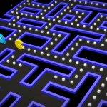 Скриншот Pac-man 256 – Изображение 9