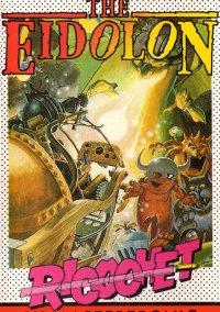 Обложка The Eidolon
