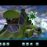 Скриншот Naked War – Изображение 2