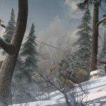 Скриншот Assassin's Creed 3 – Изображение 157