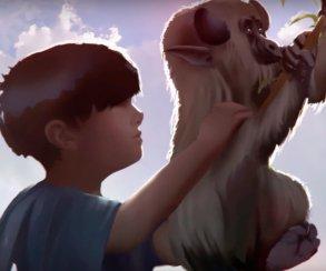 По World of Warcraft напишут серию детских книг