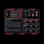 Скриншот Alien Shooter: Revisted – Изображение 6