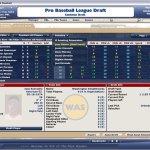 Скриншот Out of the Park Baseball 2006 – Изображение 12