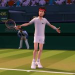 Скриншот Grand Slam Tennis – Изображение 39