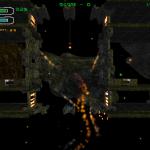 Скриншот Rage Quit Lander – Изображение 3