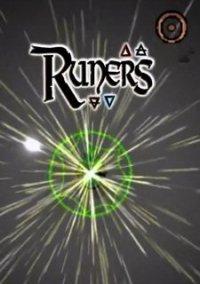 Обложка Runers