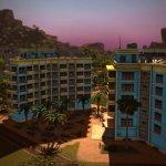 Скриншот Tropico 5 – Изображение 57