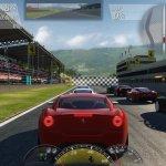 Скриншот Ferrari Virtual Race – Изображение 73