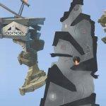 Скриншот Worms W.M.D – Изображение 3