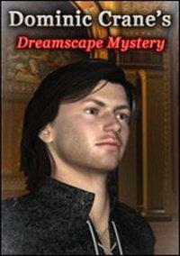 Обложка Dominic Crane's Dreamscape Mystery