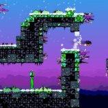 Скриншот Fenix Rage – Изображение 8